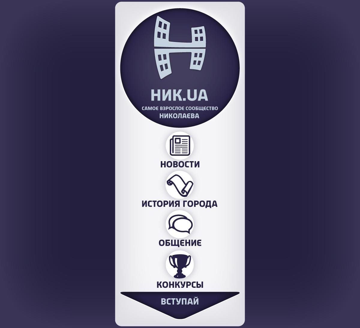 Лого и Аватар Вк
