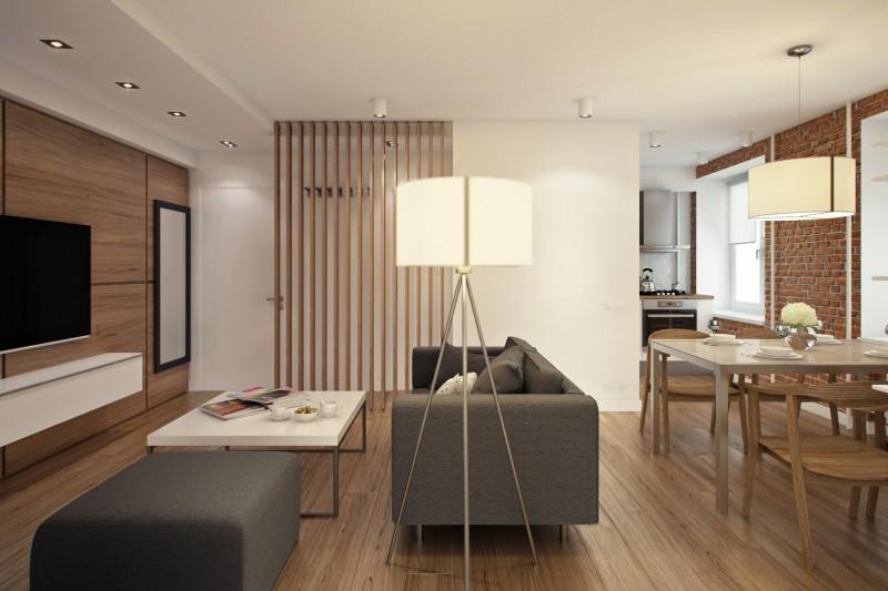 Дизайн квартир фрилансеры заказы на фрилансеров