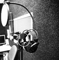 Демо голоса (автоответчики, IVR)