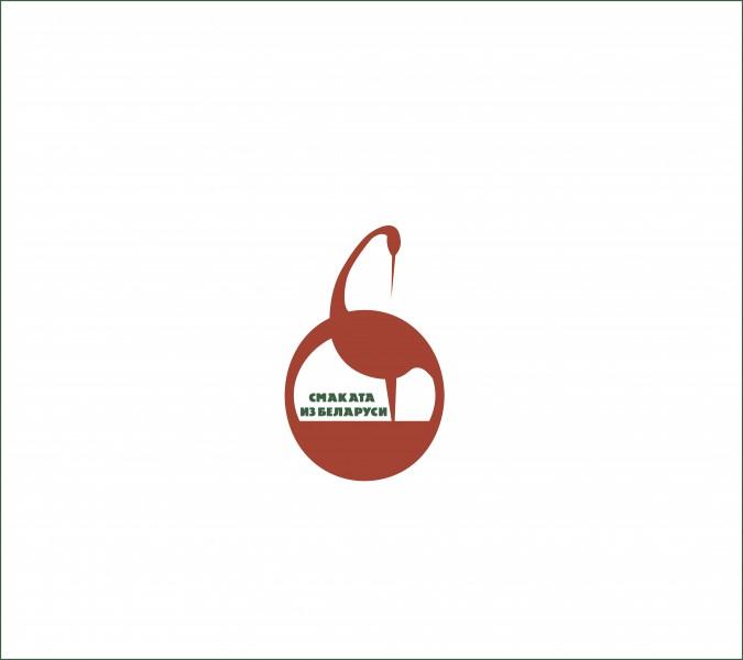 Знак Смакота (Белорусские продукты)