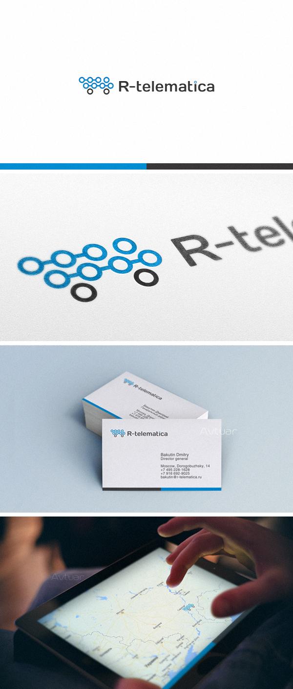 R-telematica