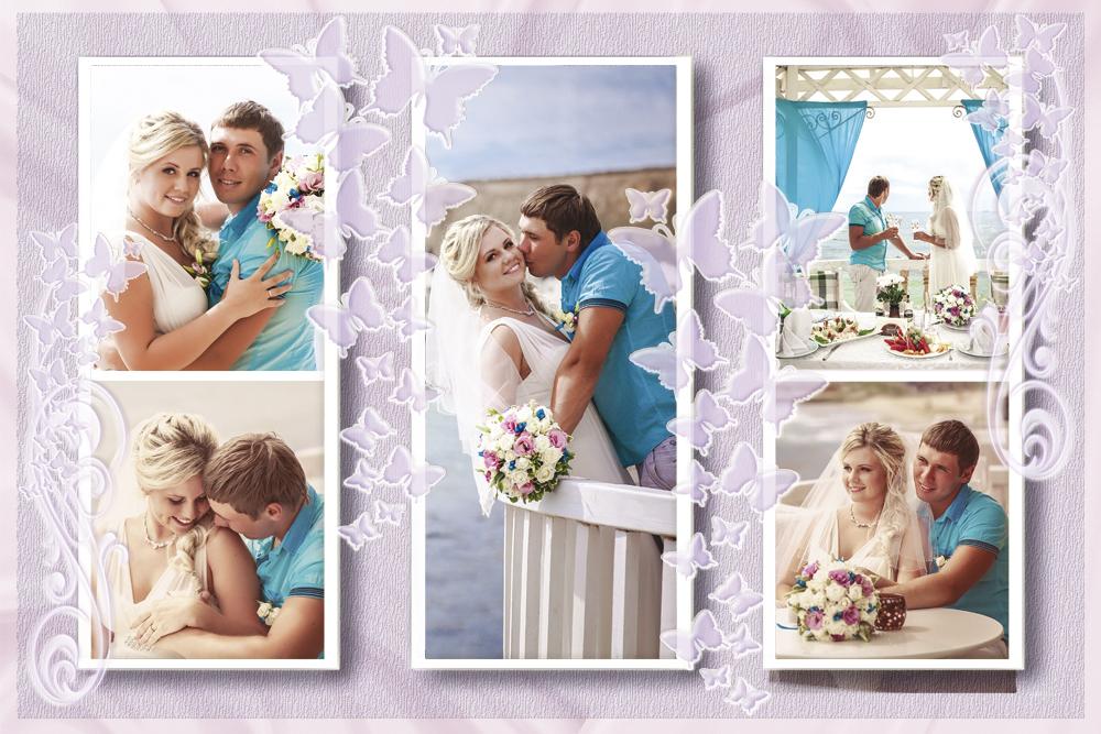 перекрасила фотоколлаж с днем свадьбы фото фото подборка