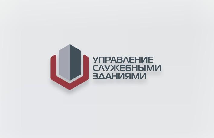 логотип УСЗ