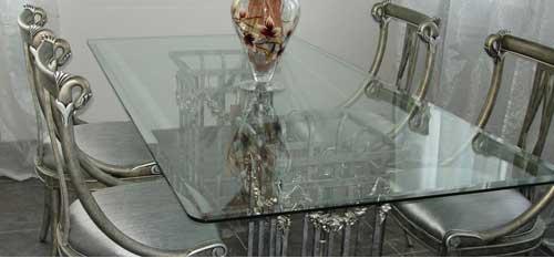 7 неоспоримых преимуществ безопасного стекла Триплекс
