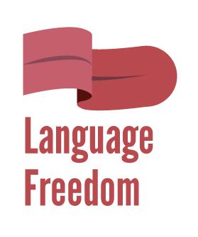 Логотип центра по изучению русского языка