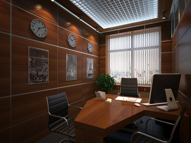 эстетикой фото кабинетов финансистов центре повествования юичиро