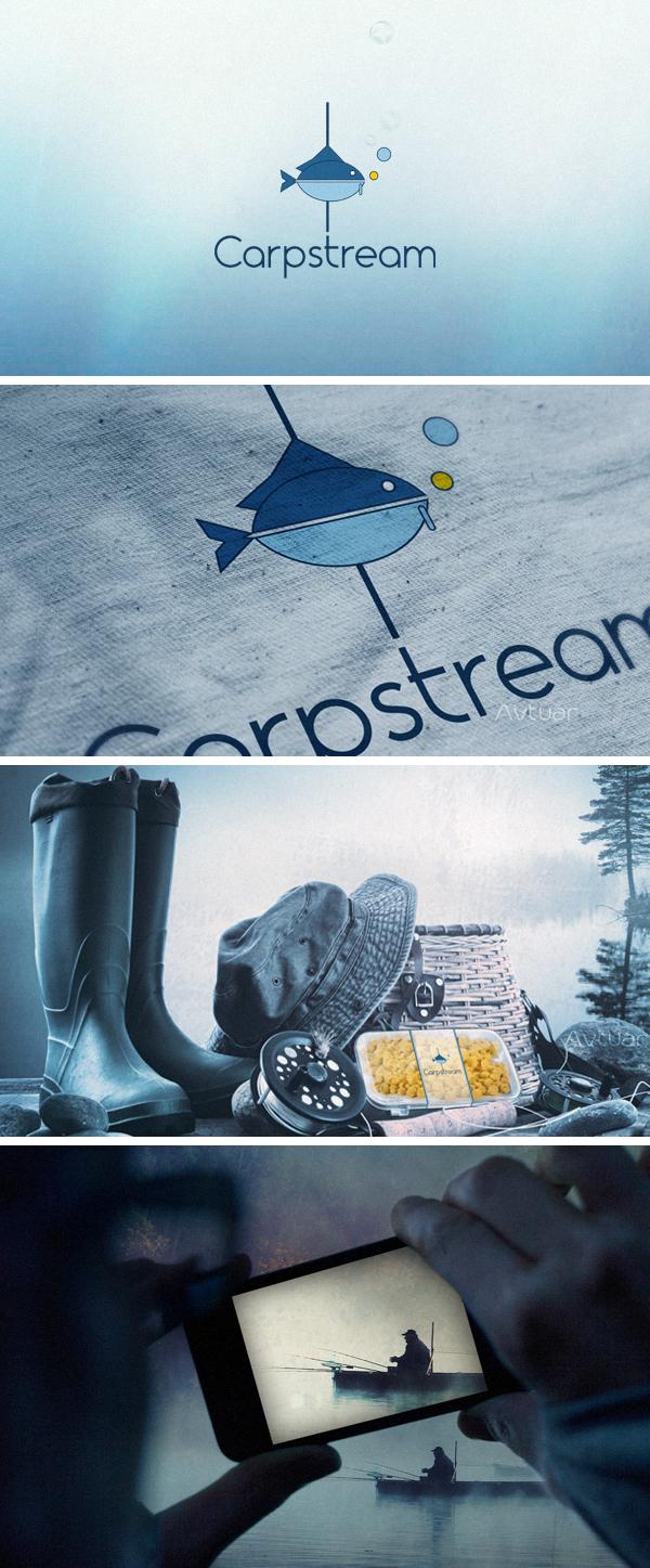 Carpstream