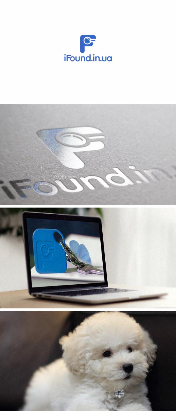 iFound.in.ua