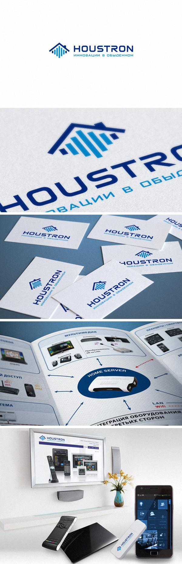 HOUSTRON
