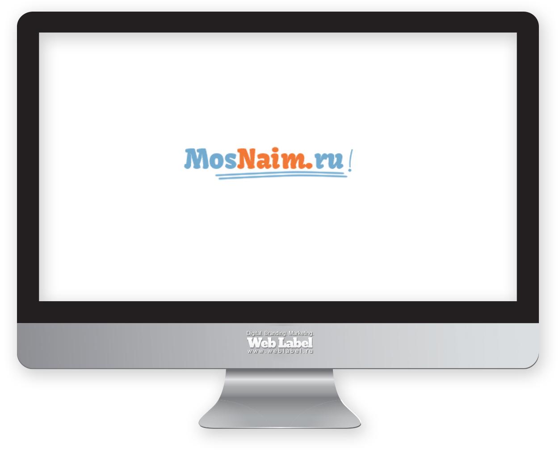 Нейминг для кадрового агентства MOSNAIM