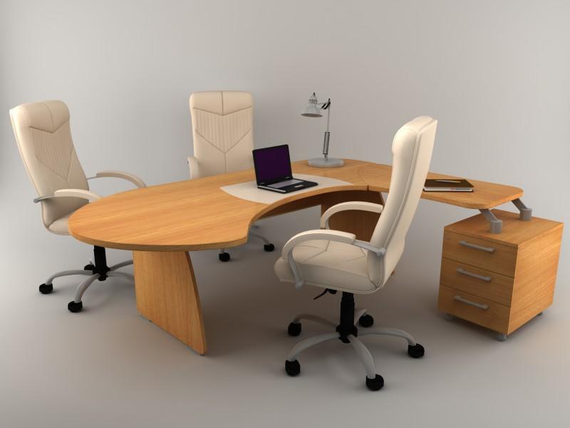 Мебель tai wood