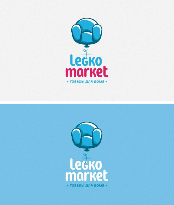 Legko Market