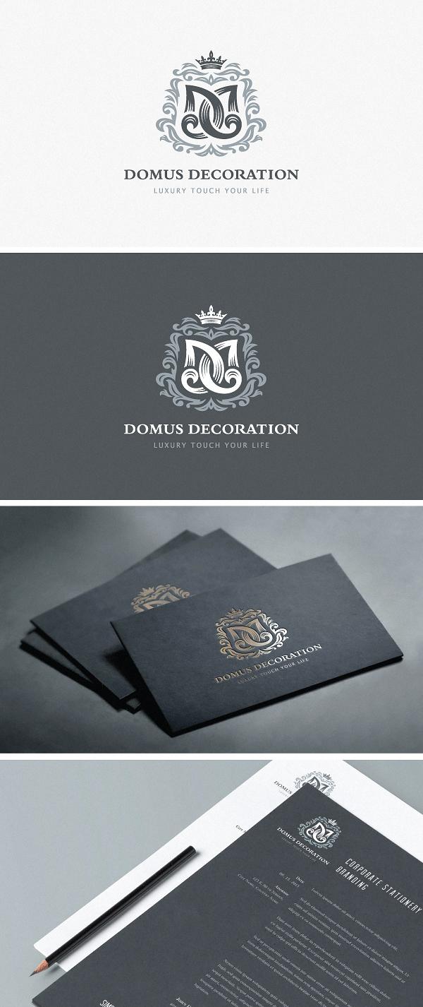Domus Decoration