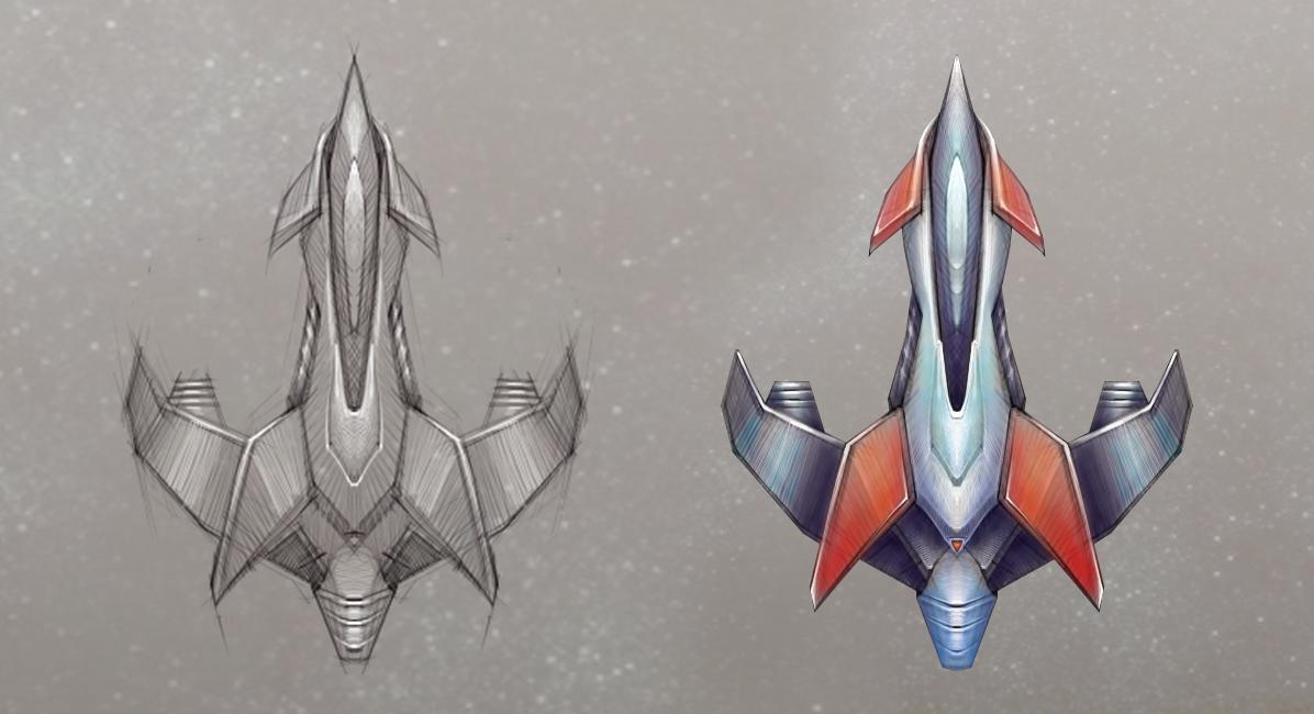 """игрок 1 для проекта """"mantis"""""""