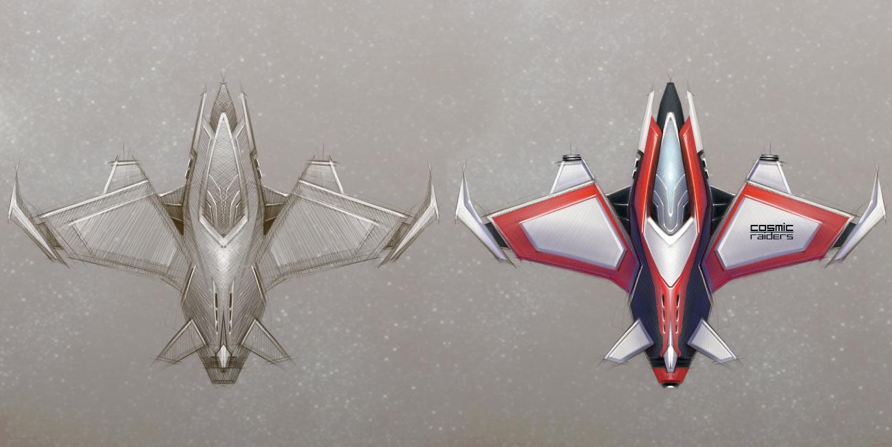 """игрок 2 для проекта """"mantis"""""""