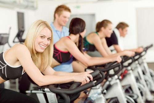Бизнес-план создания фитнес-центра (Wellness-центра)