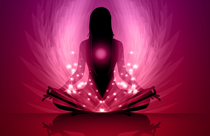 6 Amazing Benefits Of Visualization Meditation