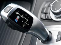 Ремонт акпп BMW