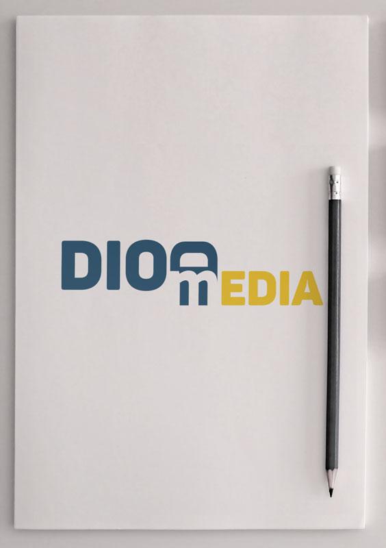 Diod media
