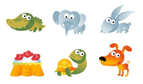 картинки для детской игры