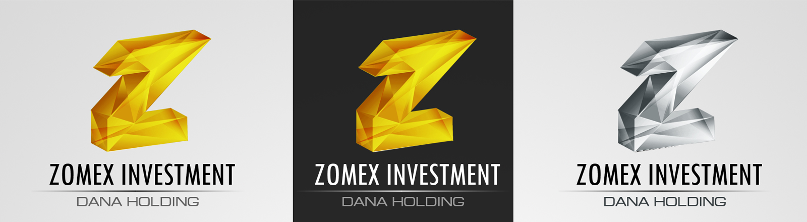 Zomex Investment