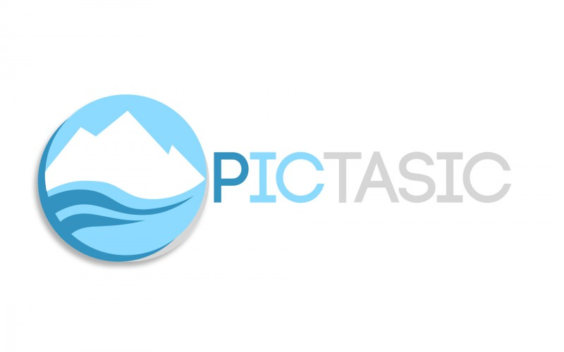 pictastic_logo