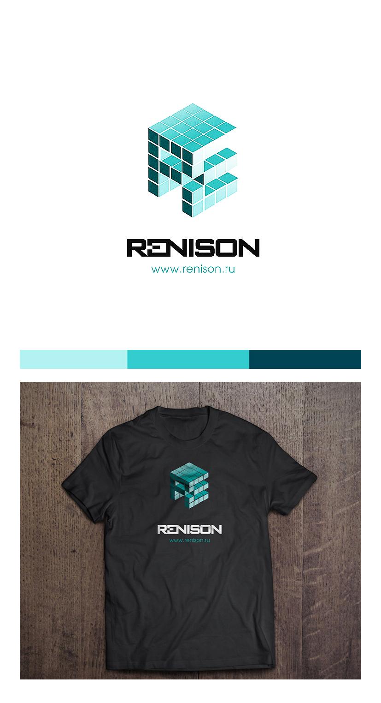 RENISON
