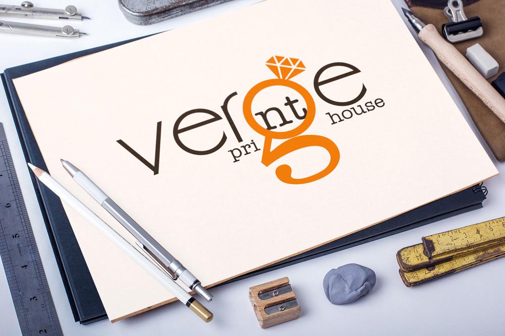Логотип для участия в конкурсе