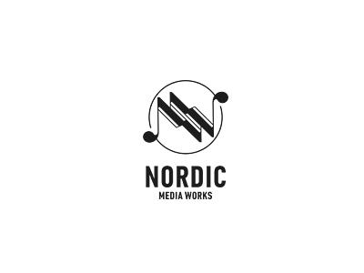 Nordic Media Works