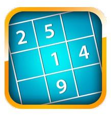Sudoku_for_Netigen