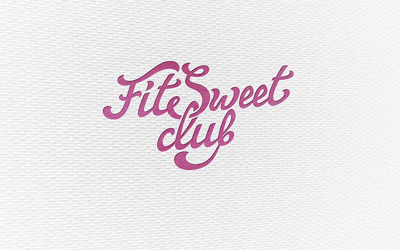 FitSweet