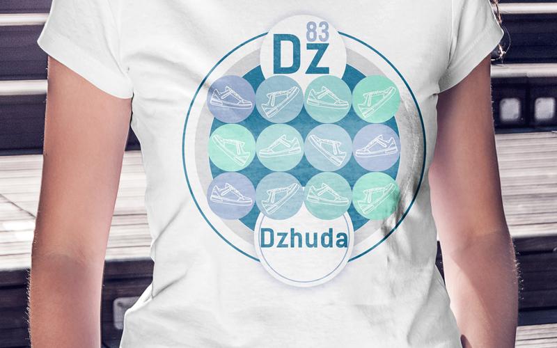 Dzhuda