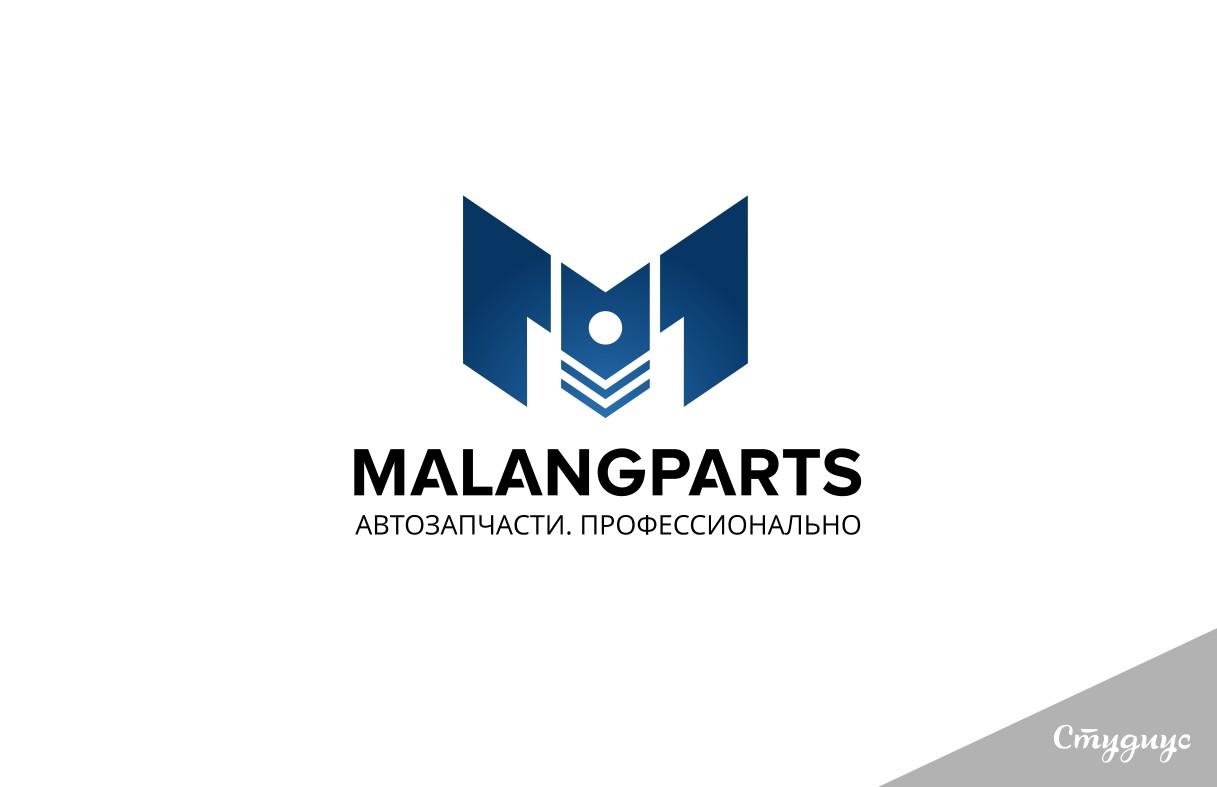 MalangParts