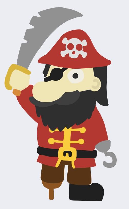 Фриланс пиратское по freelance web design