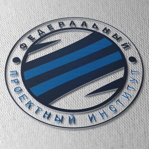 Лого ФПИ