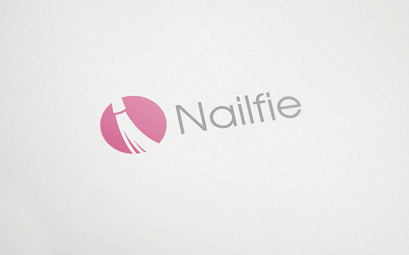 Nailfie