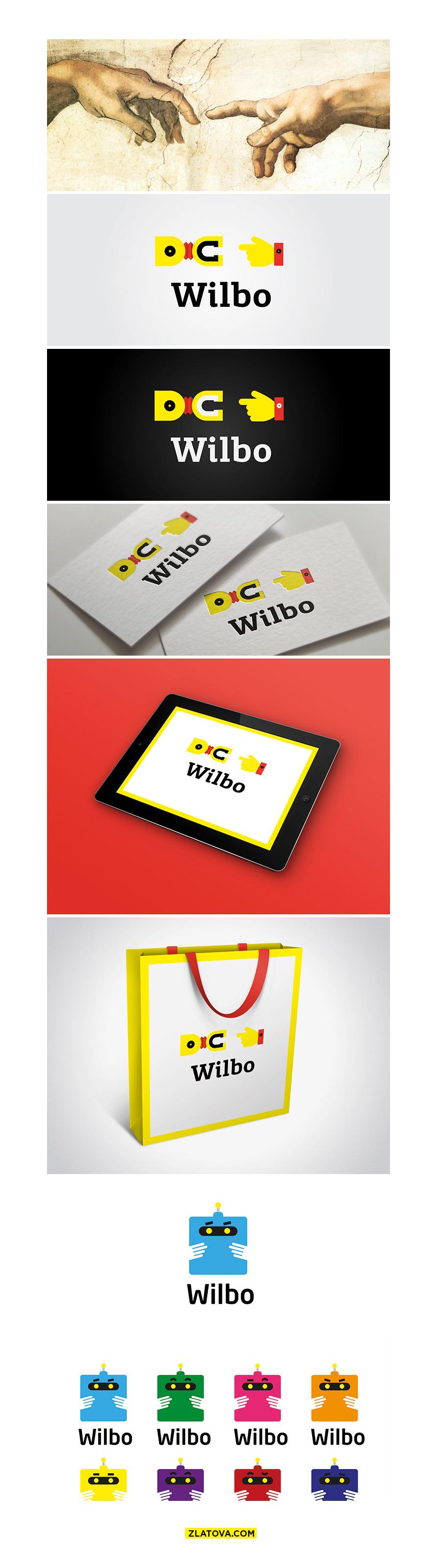 Wilbo
