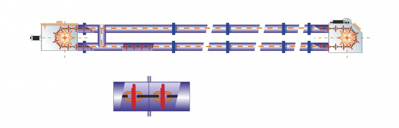 Техническая схема 1 (Corel)