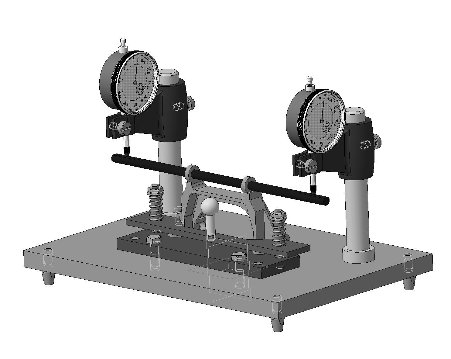 приборы для контроля размеров проката картинки вязаное