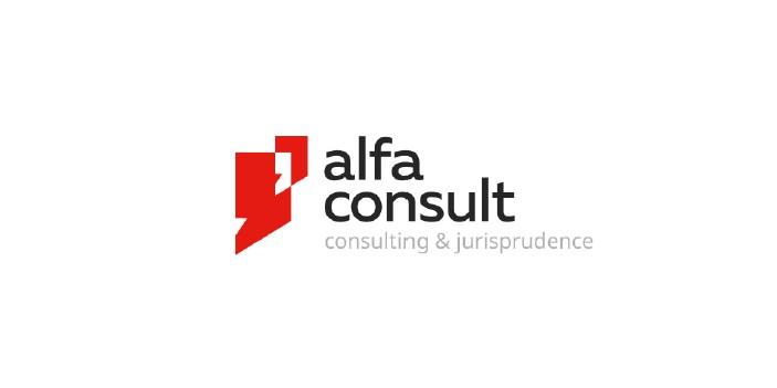 Alfa Consult