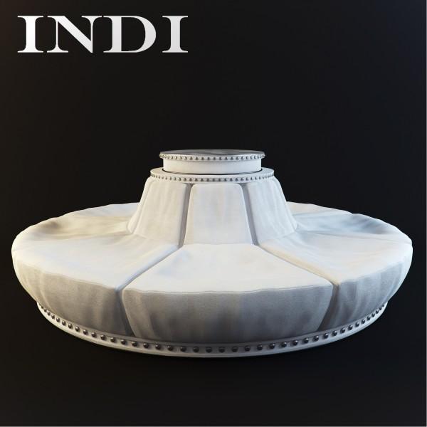 Mebel Line - INDI