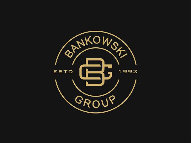 BANKOWSKI GROUP