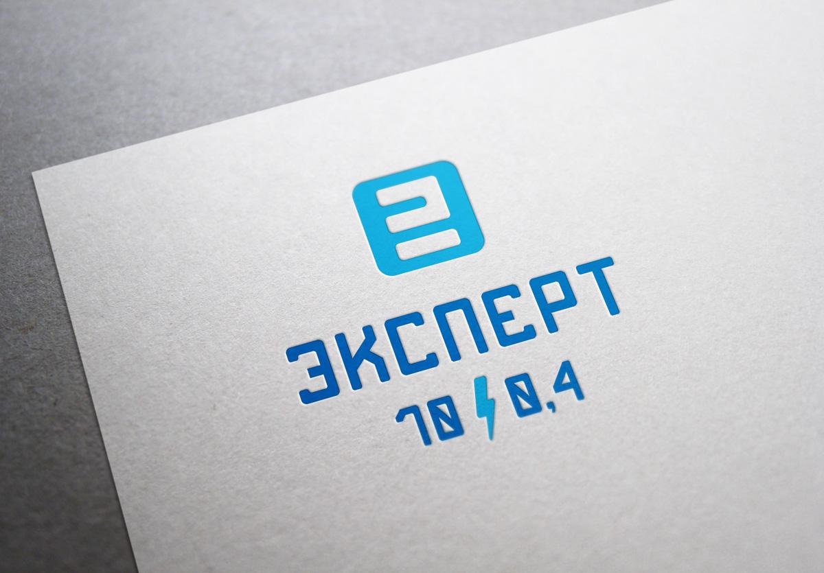 """""""Эксперт 10/04"""""""