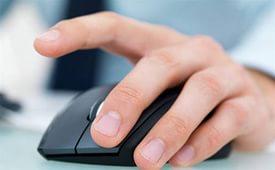 Онлайн заявка на кредит. Как заполнить заявку на кредит?