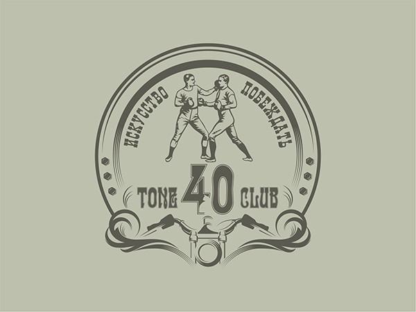 Tone40club