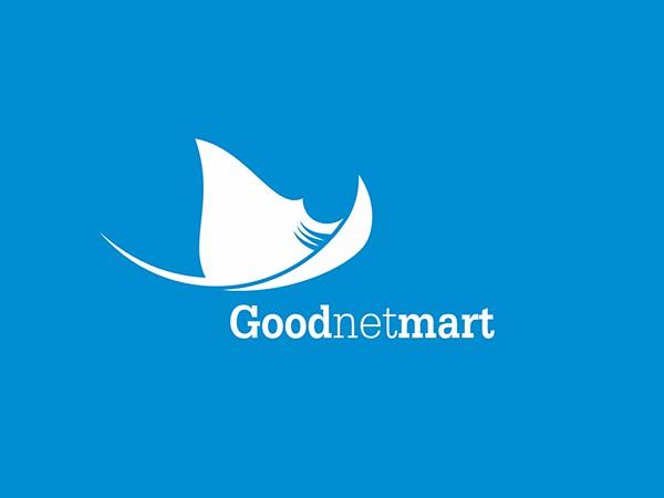 Goodnetmart