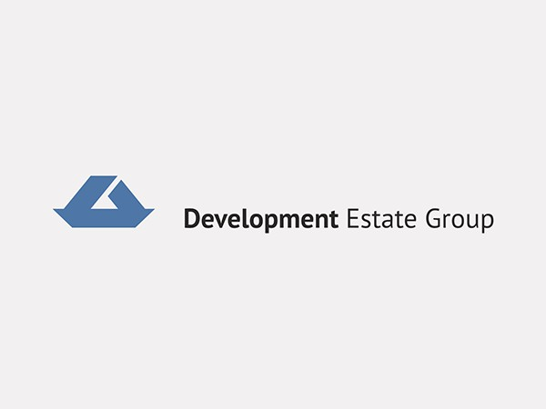 development estate group