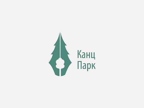 Канц-парк
