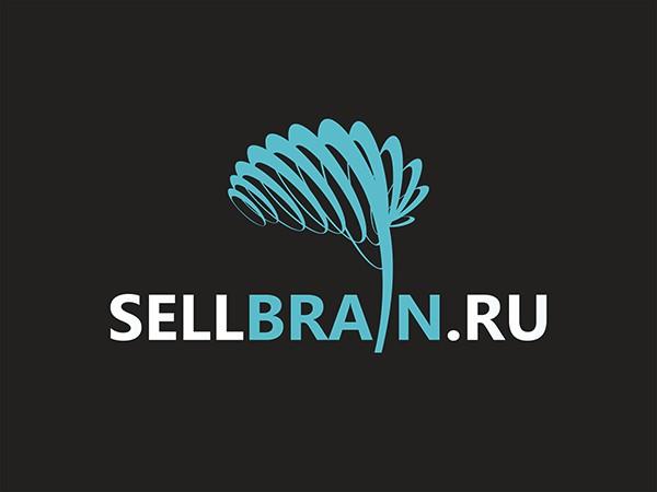 sellbrain.ru