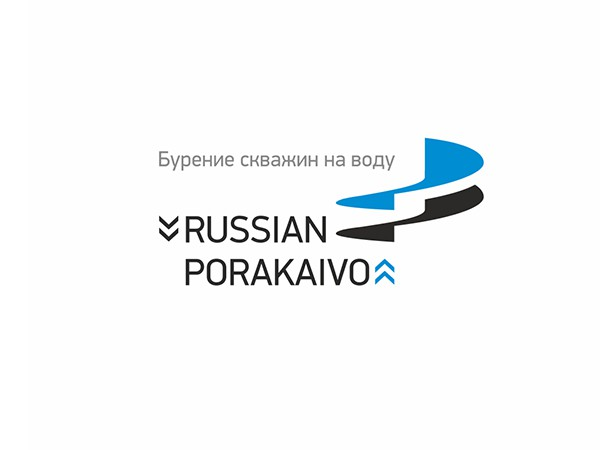 russian parakaevo